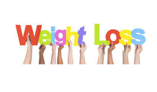 Weight Loss Tips Canva
