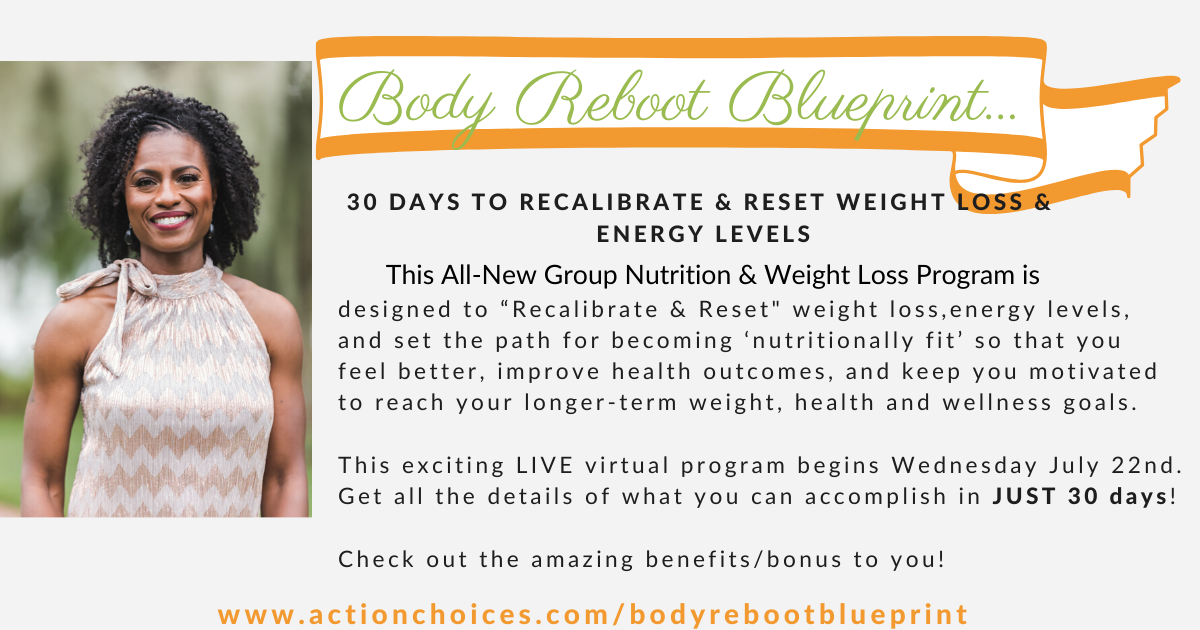 Body Reboot Blueprint image (NEW)