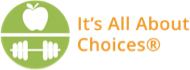 Its-All-About-Choices-Logo-Footer-2