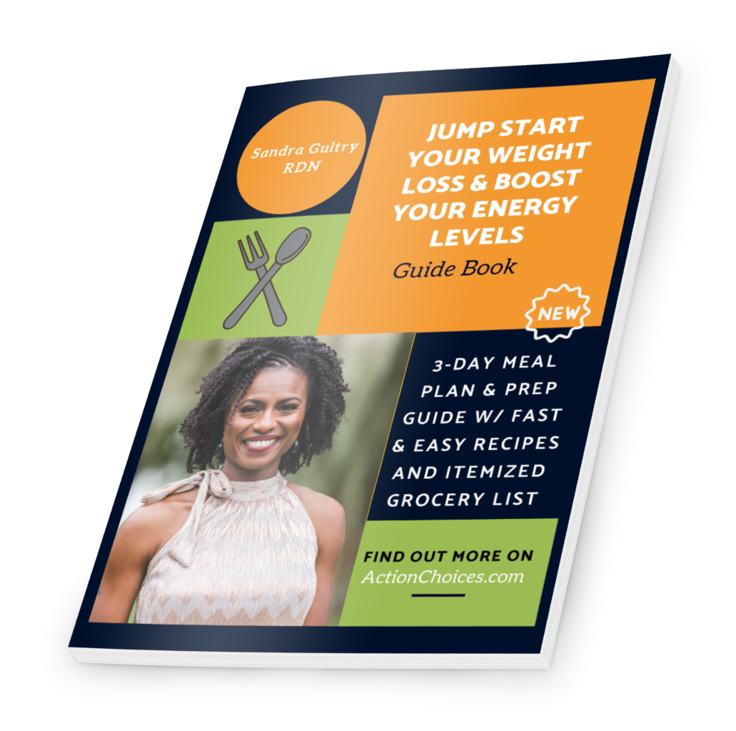 2020-jump-start-freebie-health-book-upright