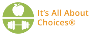 Its-All-About-Choices-Logo-300x119